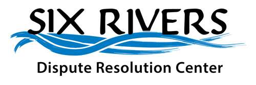 6 Rivers Dispute Resolution Center